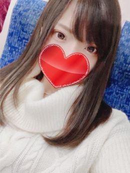 あみ | キスコレクション(Kiss・Collection) - 仙台風俗