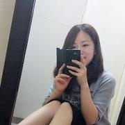 れいな|キスコレクション(Kiss・Collection) - 仙台風俗