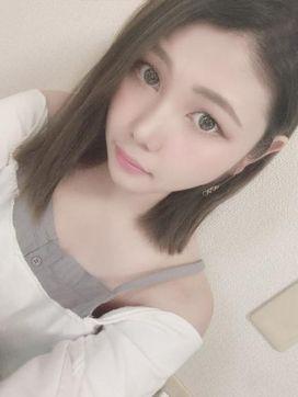 レオナ|キスコレクション(Kiss・Collection)で評判の女の子