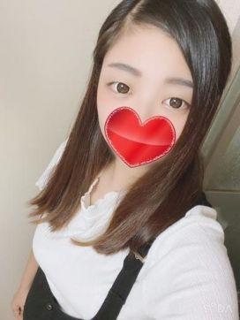 あいみ幼女|キスコレクション(Kiss・Collection)で評判の女の子