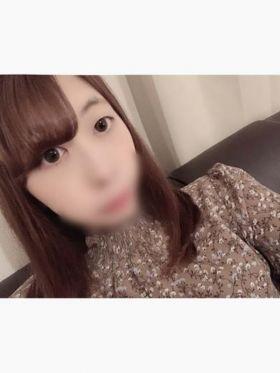 ゆかり変態|仙台風俗で今すぐ遊べる女の子