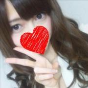 みなみ|キスコレクション(Kiss・Collection) - 仙台風俗