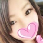ゆう|キスコレクション(Kiss・Collection) - 仙台風俗