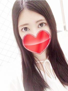 かおり|キスコレクション(Kiss・Collection)で評判の女の子