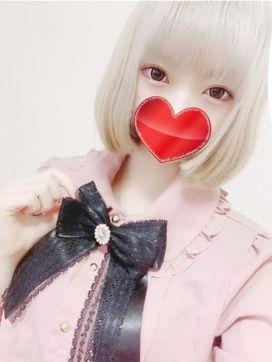 サキ18歳|キスコレクション(Kiss・Collection)で評判の女の子