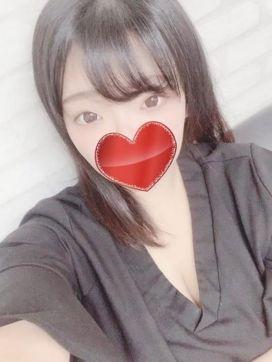 つむぎJカップ|キスコレクション(Kiss・Collection)で評判の女の子
