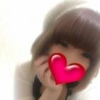 ハツミ|キスコレクション(Kiss・Collection) - 仙台風俗