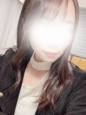 美少女体験入店 宮城県風俗で今すぐ遊べる女の子