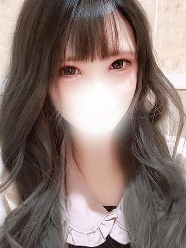 あいか【超ドM!エロカワギャル!!】