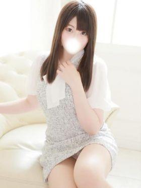 ちあきコスプレイヤー|仙台風俗で今すぐ遊べる女の子