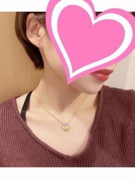 なおナンバー1|キスコレクション(Kiss・Collection)で評判の女の子