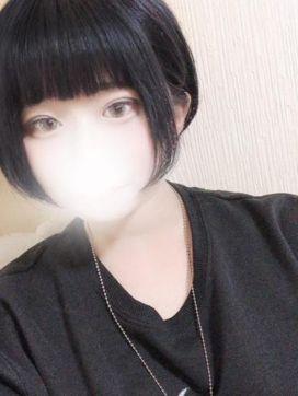 うらら|キスコレクション(Kiss・Collection)で評判の女の子
