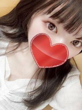 ひな18歳|キスコレクション(Kiss・Collection)で評判の女の子