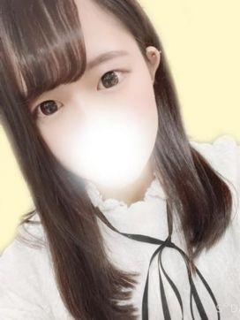 うみ処女|キスコレクション(Kiss・Collection)で評判の女の子