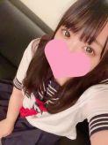 なごみ キスコレクション(Kiss・Collection)でおすすめの女の子