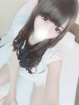 あすかパイパン キスコレクション(Kiss・Collection)で評判の女の子