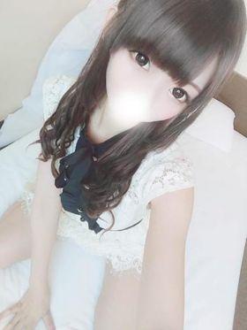 あすかパイパン|宮城県風俗で今すぐ遊べる女の子