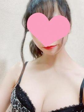 らん19歳 キスコレクション(Kiss・Collection)で評判の女の子