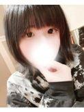あやねロリエロ|キスコレクション(Kiss・Collection)でおすすめの女の子