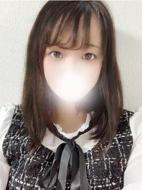もみじ|仙台風俗で今すぐ遊べる女の子