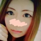 みどり|キスコレクション(Kiss・Collection) - 仙台風俗