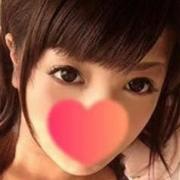 イマラチオ ツバキ|キスコレクション(Kiss・Collection) - 仙台風俗