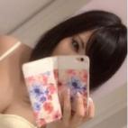 かえで|キスコレクション(Kiss・Collection) - 仙台風俗