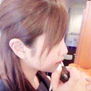 ありす|キスコレクション(Kiss・Collection) - 仙台風俗