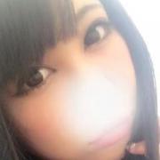 かな|キスコレクション(Kiss・Collection) - 仙台風俗