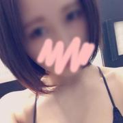 のぞみ|キスコレクション(Kiss・Collection) - 仙台風俗