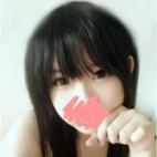 小姫|キスコレクション(Kiss・Collection) - 仙台風俗