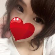 ミサキ|キスコレクション(Kiss・Collection) - 仙台風俗