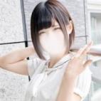 体験E|キスコレクション(Kiss・Collection) - 仙台風俗