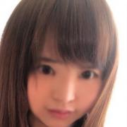 体験S|キスコレクション(Kiss・Collection) - 仙台風俗