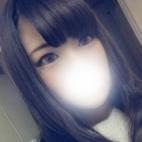 りな|キスコレクション(Kiss・Collection) - 仙台風俗