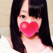 えみか|キスコレクション(Kiss・Collection)