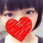 AF おとは|キスコレクション(Kiss・Collection) - 仙台風俗