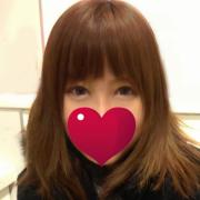 かれん|キスコレクション(Kiss・Collection) - 仙台風俗