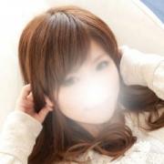 立木 真帆|キスコレクション(Kiss・Collection) - 仙台風俗