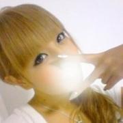 えみるちゃん|キスコレクション(Kiss・Collection) - 仙台風俗