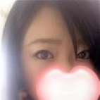 黒髪清純 ナホ|キスコレクション(Kiss・Collection) - 仙台風俗