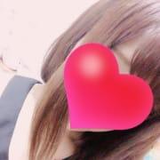 のえる|キスコレクション(Kiss・Collection) - 仙台風俗