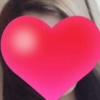 かのん|キスコレクション(Kiss・Collection) - 仙台風俗
