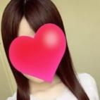 なのは|キスコレクション(Kiss・Collection) - 仙台風俗
