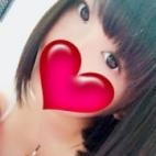 エムちゃん|キスコレクション(Kiss・Collection) - 仙台風俗