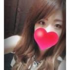 とわ|キスコレクション(Kiss・Collection) - 仙台風俗