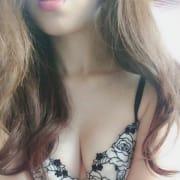 ゆめか|キスコレクション(Kiss・Collection) - 仙台風俗