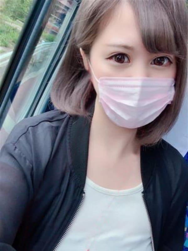 みお♪絶対にイカせる電マ無料【淫乱美少女部門№1】