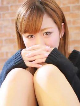 ジュン | キスコレクション(Kiss・Collection) - 仙台風俗