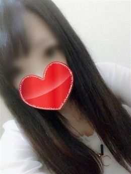 れもん | キスコレクション(Kiss・Collection) - 仙台風俗